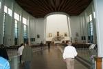 DSC04266.jpg - miniatura z galerii zdjęć (otwórz zdjęcie w powiększonej wersji)