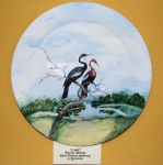 Praca pt Czaple .jpg - miniatura z galerii zdjęć (otwórz zdjęcie w powiększonej wersji)