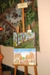 DSC04930.jpg - miniatura z galerii zdjęć (otwórz zdjęcie w powiększonej wersji)