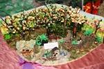 DSC04939.jpg - miniatura z galerii zdjęć (otwórz zdjęcie w powiększonej wersji)