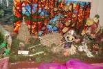 DSC04940.jpg - miniatura z galerii zdjęć (otwórz zdjęcie w powiększonej wersji)