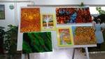 20181003_092003.jpg - miniatura z galerii zdjęć (otwórz zdjęcie w powiększonej wersji)