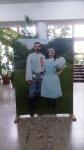 DSC_0685.jpg - miniatura z galerii zdjęć (otwórz zdjęcie w powiększonej wersji)