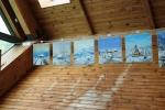 DSC06569.jpg - miniatura z galerii zdjęć (otwórz zdjęcie w powiększonej wersji)