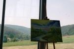 DSC06571.jpg - miniatura z galerii zdjęć (otwórz zdjęcie w powiększonej wersji)