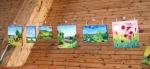 DSC06575.jpg - miniatura z galerii zdjęć (otwórz zdjęcie w powiększonej wersji)