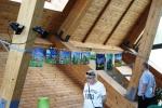 DSC06577.jpg - miniatura z galerii zdjęć (otwórz zdjęcie w powiększonej wersji)