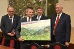 terazjasło.pl - miniatura z galerii zdjęć (otwórz zdjęcie w powiększonej wersji)