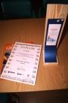 DSC07600.jpg - miniatura z galerii zdjęć (otwórz zdjęcie w powiększonej wersji)