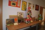 DSC07915.jpg - miniatura z galerii zdjęć (otwórz zdjęcie w powiększonej wersji)
