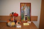DSC07921.jpg - miniatura z galerii zdjęć (otwórz zdjęcie w powiększonej wersji)