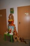 DSC07923.jpg - miniatura z galerii zdjęć (otwórz zdjęcie w powiększonej wersji)